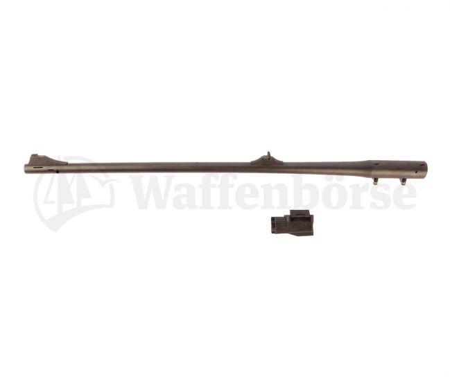 Blaser R93 Wechsellauf Kal. 8x68 S Mag-na-Port