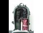 Swarovski BP Rucksack 30
