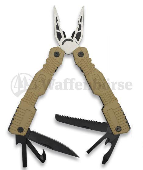 K25  Knife Multi Tools