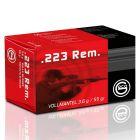 GECO .223 Remington VM 3,56g