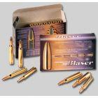 BLASER 7x65R CDP 10,0g