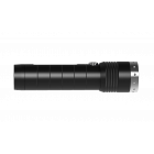 LED Lenser MT14 Taschenlampe