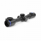 Pulsar Thermion XP38 1,5-12x38