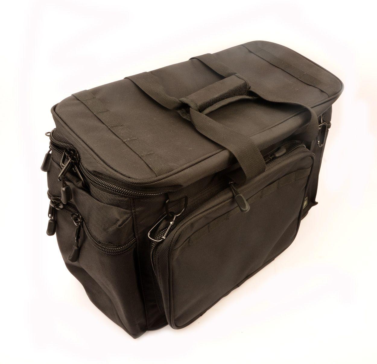 UNCLE MIKES Polizei - Sicherheits - Tasche Police Bag II