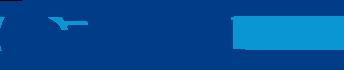 Waffenbörse Logo