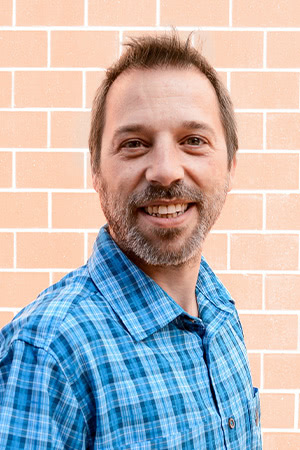 Marc von Allmen